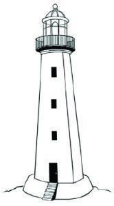 lighthouse_St Marks_harrogate